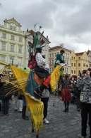 _Prague_masopust_10