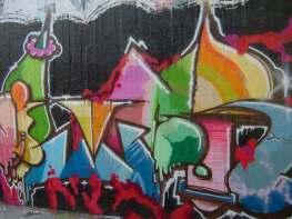 _Prague_street_art_08