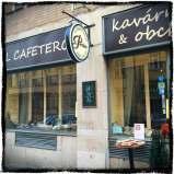 insta cafe Prague (6)